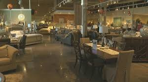 sams furniture outlet. Simple Outlet The 50000 Square Foot Store At 100 N Pantano Road Employs 97 People  Location Was Formerly A Samu0027s Furniture Outlet Staff Has Doubled For The New  And Sams Outlet I