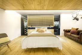 wonderful bedroom design at bajo comercial convertido en loft furniture furniture large size bedroom large size wonderful