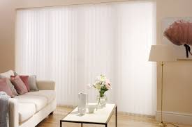 Cover Vertical Blinds Baby Nursery Decorative Window Blinds Or Shade Child Proof Blinds
