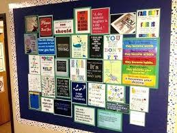 office board ideas. Office Bulletin Board Ideas S