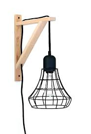 hanging light with plug in cord hanging light with plug in cord hanging light with plug hanging light with plug