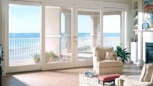french sliding glass doors brilliant french sliding glass doors at patio sliding glass patio door vs
