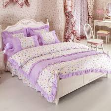 bedroom sets for girls purple. Exellent Sets Full Size Of Bedroom Boy Set With Desk Youth Furniture For  Small Spaces Girls  Sets Purple