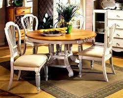 Kmart Furniture Kitchen Table Small Awesome Kitchens Remodeling Awesome Remodels Ideas And
