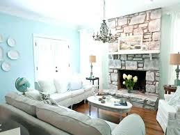 country beach style bedroom decor idea. Design Coastal Style Living Room Ideas Fireplace Homes Decorating Beach  Bedroom Decor Themed Decorations Tal Country . Idea B