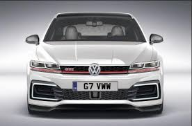 new volkswagen 2018. unique volkswagen new 2018 vw golf gti design with new volkswagen o
