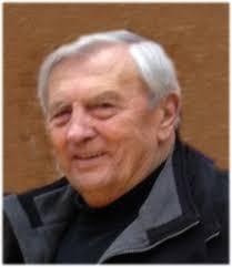 Seward, James J. | Veterans | rapidcityjournal.com