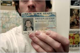 593 License Awesome Photo 1000 - Else's Somebody Things Drivers Laughing At