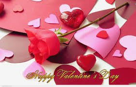 good morning love letter for her fresh por es good morning with es free up