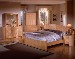 permalink to bedroom ideas with timber furniture bedroom ideas light wood