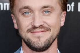 33,754 likes · 27,328 talking about this. Harry Potter S Tom Felton Joins Cw S The Flash