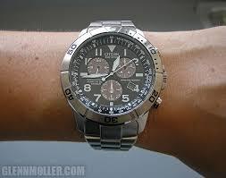 glennmoller com citizen men s perpetual calendar eco drive watch citizen men s perpetual calendar eco drive watch titanium bl5250 53l