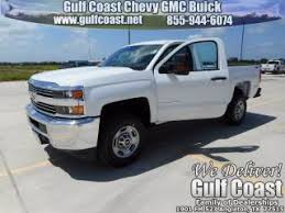 2018 chevrolet 2500hd. contemporary 2018 2018 chevrolet silverado 2500hd work truck in angleton tx  gulf coast  chevy buick gmc intended chevrolet 2500hd