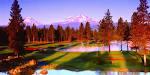 Aspen Lakes Golf Course, Sisters, Oregon | GOLF | Pinterest ...