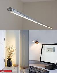 workbench lighting ideas. size workbench lighting ideas
