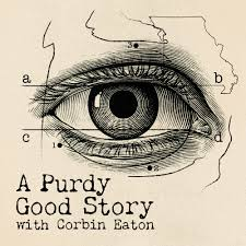 A Purdy Good Story with Corbin Eaton