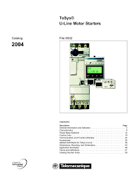 tesys d line wiring diagram auto electrical wiring diagram tesys d line wiring diagram line voltage wiring diagram