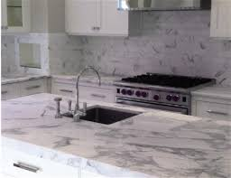honed white marble countertops. Fine Honed The Right Finish For Lifestyle U0026 Maintenance  Part 1 Polished Honed And  Tumbled Finishes Marble Floors For Honed White Countertops O
