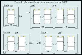 garage doors sizes what is the standard size of a 2 car garage 2 car garage