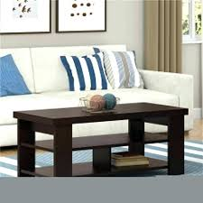 affordable coffee table affordable coffee tables awesome furniture espresso table of stock fire pit fireplace marble affordable coffee table