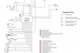 1987 toyota 4runner engine wiring diagram schematic wiring diagram 2000 toyota tacoma wiring diagram at 1999 Toyota 4runner Engine Wiring Diagram