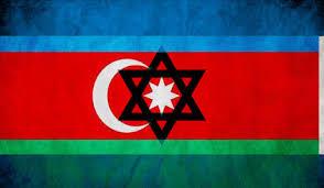 Myth of Israeli bases in Azerbaijan | www.aravot-en.am