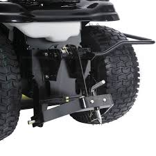 craftsman lawn tractor attachments. learn more about 71-24586 craftsman lawn tractor attachments