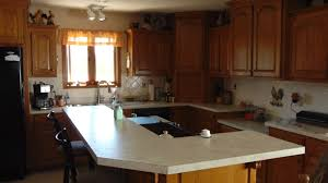 Handicap Accessible Kitchen Cabinets Handicap Accessible Brick Home For Sale In Mo Homes For Sale