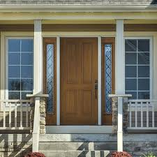 pella entry doors with sidelights. PEDSPFP_beauty_large.png Pella Entry Doors With Sidelights A