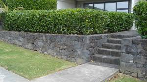 Small Picture Retaining Walls Junglefix