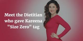 Kareena Zero Figure Diet Chart Rujuta Diwekar Diet Plan Rujuta Diwekar Diet Plan Free
