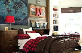 modern interior design medium size guys rooms ideas dorm room for cool guy incredible bedding privacy