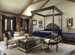 victorian bedroom furniture ideas victorian bedroom. Awesome Coffee Table Steals The Show In This Bedroom [Design: Edwin Pepper Interiors] Victorian Furniture Ideas