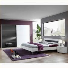 Wandtattoo Schlafzimmer Weiß Awesome Wandtattoo Schlafzimmer