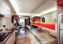 small kitchen dining room ideas office lobby. Small Kitchen Dining Room Ideas Office Lobby. B2ap3_thumbnail_22_20140319-060455_1.jpg Lobby Deerest