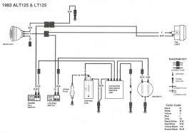 suzuki u50 wiring diagram suzuki wiring diagrams