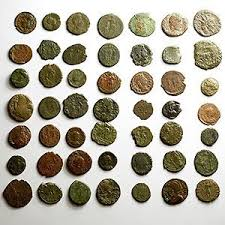 A Beginners Guide To Identifying Ancient Roman Coins