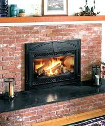 jotul fireplace insert yodel fireplace inserts wood insert fireplace insert blower jotul fireplace insert blower jotul wood burning fireplace insert reviews