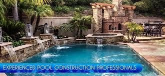 waterfalls fountains orange county pool waterfalls garden fountains izzy living builders
