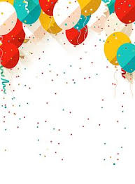 Free Printable Birthday Invitation Templates Birthday Ideas And