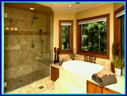 b and q bathroom design. Plain Bathroom Bathroom Furniture At B Q Awesome Cabinets And  Design Interior Pict Of In B