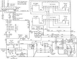 Charvel Ds2 Emg Wiring Diagram