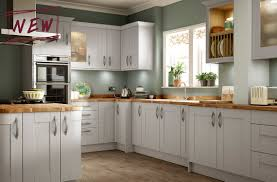 Green And Grey Kitchen Grey Benchmarx Site On Pinterest Discover The Best Trending