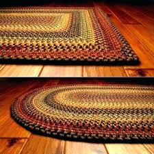 fireproof hearth rugs fireplace large rug size of fiberglass fire resistant uk home dep fireproof hearth rugs