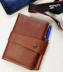 leather mens pport cover and wallet travel wallet travel id and boarding p holder