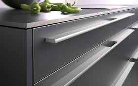 kitchen modern cabinet hardware pulls polished chrome and knobs mid century finger houzz stainless steel best