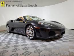 The 488 spider dimensions is 4568 mm l x 1952 mm w x 1211 mm h. Ferrari F430 Spider 2005 Ferrari Com