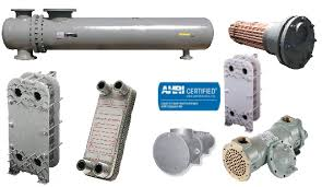 bell gossett a xylem brand manufacturer s website heat exchangers