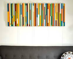 Cheap Contemporary Wall Art Modern Wall Art Roselawnlutheran