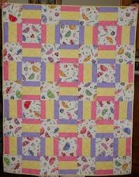Warm Wishes Pattern - pic example - free pattern available online ... & Visit Quilting Board for Free Quilt Patterns, Templates and How-to-Quilt  Tutorials. Join our Quilting Forum to view Pictures of Quilts and meet  fellow ... Adamdwight.com